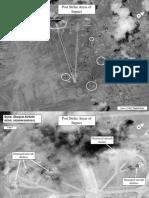 Shayrat Airfield 7Apr17 WV (002) Post Strike (1)