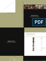 MUEBLES HURTADO TRADITIONALBOOK.pdf