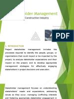 finalstakeholdermanagement-151216081512