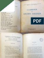 Monteagudo, L. (1947). Galicia en Ptolomeo