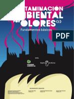 35499-Contaminacion Ambiental por Olores (I) - 35499.pdf
