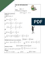 REGLAS BASICAS DE INTEGRACION.docx