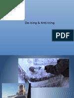 De-Icing & Anti-Icing 1_eng