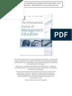 2012_Azevedo et al._Competency development in business graduates.pdf