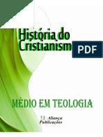 História do Cristianismo - View.pdf