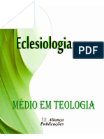 Eclesiologia1