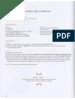 Bimby à Portuguesa Com Certeza PG_Part_7