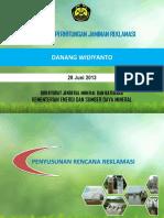 Tata Cara Perhitungan JamRek.pdf