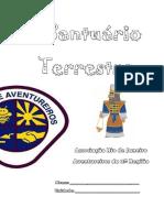 O Santuário Terrestre.pdf