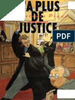 Ya Plus de Justice