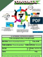 Infografia Wilson Barriga
