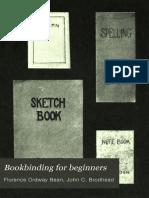 bookbinding_for_beginners_1924.pdf