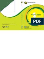 Buku Panduan Sampah Menjadi Energi English.pdf