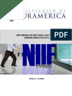 UNIDAD modulos 2.pdf
