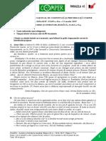 CLS VI.pdf