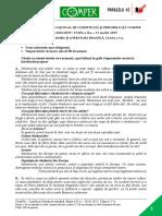 CLS.V.pdf