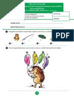 PREG..pdf