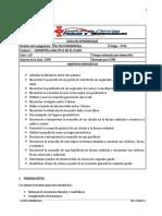 CALCULO DIFERENCIAL GUIA 1.pdf