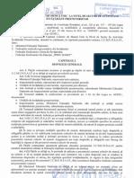 Contractul Colectiv de Munca 2017 (3).pdf