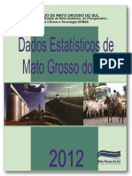 Dados_Estatísticos_de_MS_2012_SEMAC.pdf