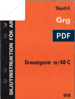 Granargevar m48C Manual Swedish, 1979.pdf