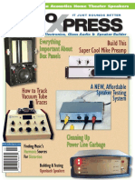 AudioXpress 2002 02-.pdf