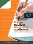 GUIA WEB para publicar documentos académicos.pdf