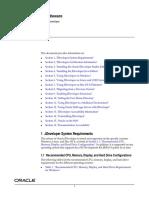 Installation Guide for Oracle JDeveloper.pdf