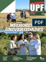 Revista Universo UPF 12.pdf