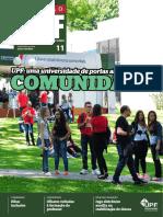 Revista Universo UPF 11.pdf