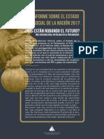 INFORME ESTADO SOCIAL NACION 2017.pdf