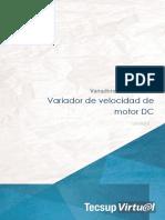 variador de velocidad dc.pdf