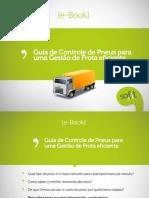Guia de Controle de Pneus.pdf