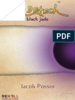 Jadetech Black Jade