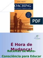 lanamentodolivrodecoachingpowerpointeducadores-140320071045-phpapp02