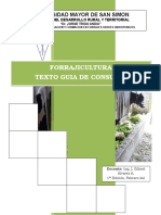 Texto Forrajicultura 25-02-14
