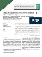colagen propr1-main.pdf