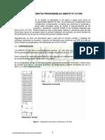 Capitulo 01 Los Automatas s7 314 Ifm