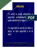 Conceptos seguridad.pdf