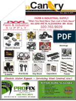AERINS 42 inch Riding Mower-Manual pdf | Tractor | Clutch
