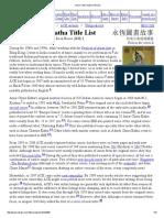 Amar Chitra Katha Title List.pdf