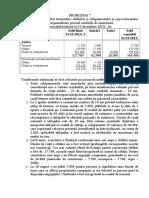 problemele  7 si 8 audit financiar cu manoli.[conspecte.ro].doc