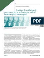 Dialnet-CasoClinico-3066130