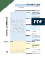 analisismisionsamyysofo-1