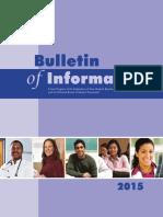 2015bulletin.pdf