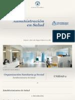 Administración en Salud 2do Parcial EXAMEN (1)