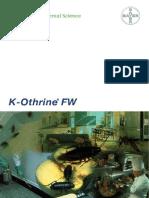pdf%5CKOtrina.pdf