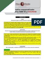 info-588-stj-resumido.pdf