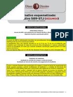 info-589-stj-resumido.pdf