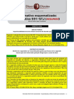 info-591-stj-resumido.pdf